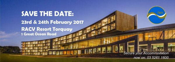 save-the-date-torquay-fb-cover-pagemedium